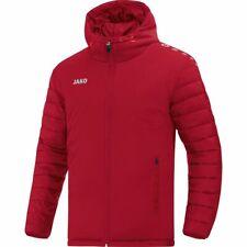 Fußball Jacken günstig kaufen | eBay