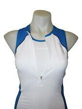 new Zoot Ultra tri tank women s tri top triathlon swim bike and run w  sport c035b0107
