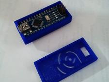 Arduino Nano V3 Enclosure/Case/Housing
