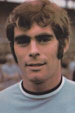 Football Photo>JOHN O'ROURKE Coventry City 1970s
