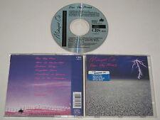 MIDNIGHT OIL/BLUE SKY MINING (CBS 465653 2) CD ALBUM