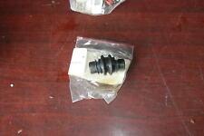 Lovejoy, U joint, coulper, Hd-3, 10mm bore New