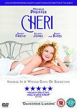 Cheri [DVD], DVD | 5060002836538 | New