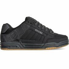 Globe Skateboard Shoes Tilt Dark Shadow/Phantom