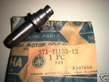 NOS Yamaha XS500 TX500 Intake Valve Guide .25 371-11133-12