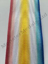 Kabul to Kandahar Star Medal Full Size Medal Ribbon Choice Listing