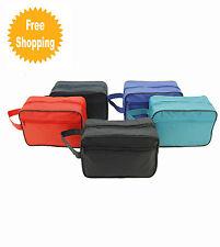 Toiletry Travel / Shaving Bag
