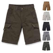 375eb0f08db00 Kurze Herren-Shorts & -Bermudas im Cargo-Carhartt günstig kaufen | eBay