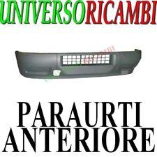 PARAURTI ANTERIORE NO FEND IVECO DAILY 00-06