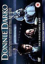 Donnie Darko (DVD, 2006)