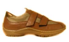 Valleverde 4969 air jumping scarpe uomo con strappi hombre de zapatos de lágrima