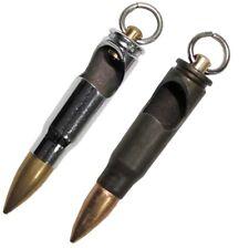 Patrone AK-47 Flaschenöffner Schlüssel-Anhänger Kettenanhänger Kaliber 7,62 x 39