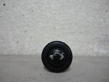Trunk Release Button 01 02 Chrysler Sebring Convertible OEM