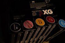 PAUL MITCHELL POP XG SEMI-PERMANENT HAIR COLOR 6 OZ EA. LARGE SIZE! YOUR CHOICE