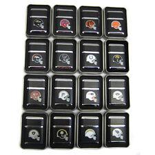 American Football Conferrence Team Logo Lighter