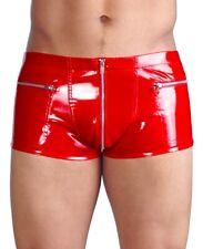 Barniz Pants boxers String lavado de slip lencería talla S-XL ** obl151