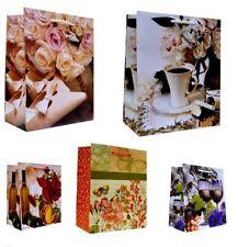 12 24 48 mittel Geschenktüten Geschenktaschen Geschenkbeutel Tüten 1010 BA