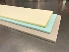 Foglio In Schiuma Tappezzeria Soft media impresa ad alta densità schiuma tutti i fogli di dimensioni