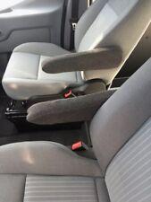 Auto Armrest Cover Ford Transit Neoprene FRDTRNN