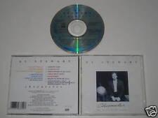 AL STEWART/CHRONICLES (EMI 7963702) CD ALBUM