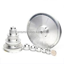 XL Timing Belt Pulley Keyway Synchronous Wheel Width 11mm 16mm Bore 4-20mm