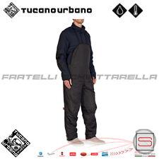 Pantalone Coprigambe Antipioggia Termico Moto Scooter Tucano Urbano Panta Fast
