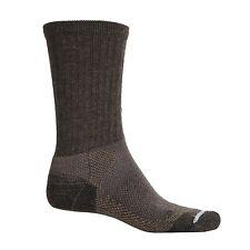 New Lorpen T3 Work Duty STOP Technology WDST Socks Crew