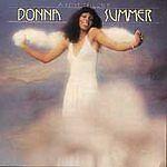 DONNA SUMMER : LOVE TRILOGY (CD) Sealed
