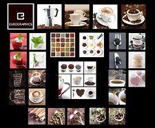 eurographics deko-bilder & -drucke aus glas mit fotografie | ebay - Glasbilder Für Küche