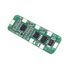 Circuito di protezione per batterie litio 18650 e nastro di collegamento