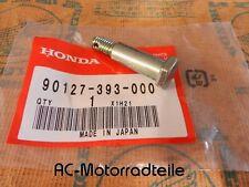 HONDA CX GL 500 650 BULLONE BULLONI TIRANTERIA bremsanker bolt rear brake