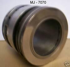 Trane U.S. Inc. - Cylinder Sleeve - P/N: LNR 36 (NOS)