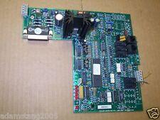 TELULAR-ADCOR T2A P/N 500-3007 3095070326 CIRCUIT BOARD