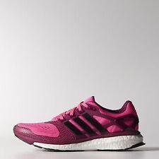 Adidas Women's Energy Boost 2 Shoes miCoach Women Running M29746