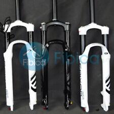 New Suntour Epixon 26er 27.5er 29er Remote/Manual Lockout Air Suspension Fork