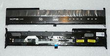 Nuevo genuino Dell Xps M1530 botón de alimentación de los medios de comunicación Hinge Cover W / Cinta xr217 0xr217