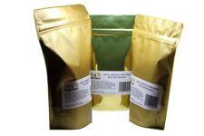 Milk Thistle Extract Powder 80% Silymarin, Liver Detox, Flavanoid