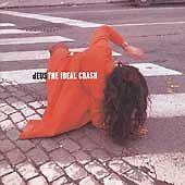 dEUS - The Ideal Crash (1999)  CD  NEW/SEALED  SPEEDYPOST