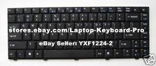 eMachines D520 D720 E520 E720 Keyboard ATLB AEATLU00210 9J.N8682.F21 US English