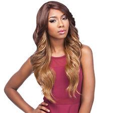 Sensationnel Instant Fashion Couture Wig Inna
