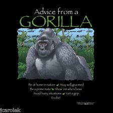 Schleich 14198 gorila niño mono