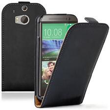 FUNDA PROTECTORA PARA HTC One (M8)/ One M8S pin de entrada móvil