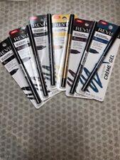 Revlon Colorstay Creme Gel Eyeliner, You Choose