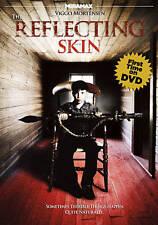 THE REFLECTING SKIN DVD VIGGO MORTENSEN