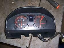 honda vf500 interceptor speedometer gauges vf500r 500