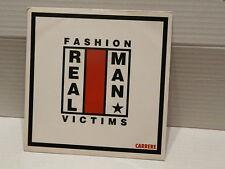 REAL MAN Fashion victims 14599