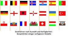 Fahne Flagge England  0,90m x 1,50m 0520448