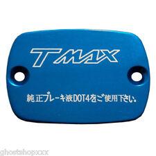 i 280033 T-Max Tmax COPPIA Coperchi Pompe Freno