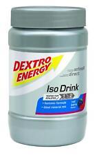 (17,75EUR/kg) Dextro Energy - Iso Drink 440g Dose