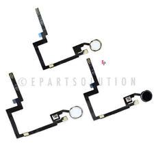 NEW iPad Mini 3 A1599 A1600 Home Menu Button Fingerprint Sensor Flex Cable USA